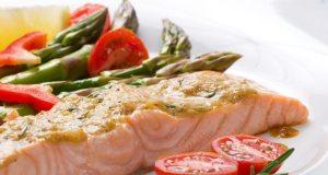 hrana bogata omega 3-kiselinama