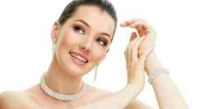 Idealan nakit za vjenčanje