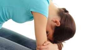 Mogući razlozi izostanka menstruacije