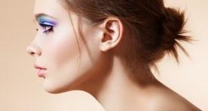 frizure za poslovne žene
