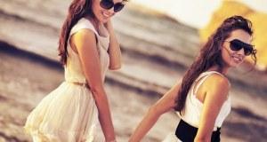 haljine za plažu