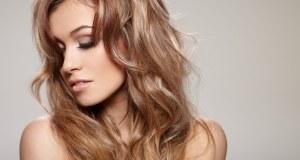 Jednostavne frizure