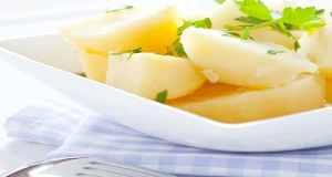 kuhani-krumpir