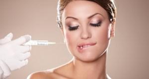 Mezoterapija za mlađi izgled lica