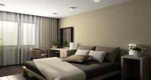soba-sa-svijetlim-zavjesama