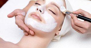 maska protiv akni