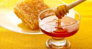 Prirodne zamjene za rafinirani šećer