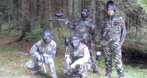 paintball-tim