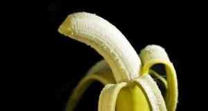 Mršavljenje pomoću banane
