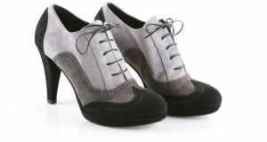 cipele-za-jesen