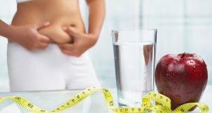 Kako ojačati imunitet i izgubiti kilograme