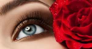 Savršeni make up za jesen