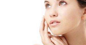 Najbolja depilacija lica