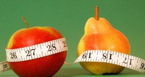 jabuke za mršavljenje