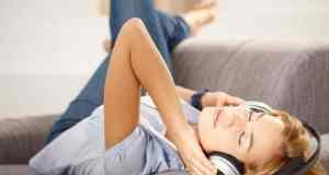 Djelovanje muzikoterapije