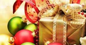 Kreativne ideje za božićne poklone