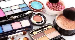 make up proizvodi