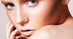 tople boje make upa