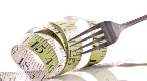 O čemu ovisi tjelesna težina