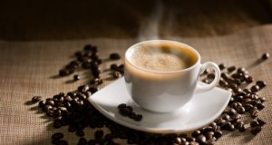 šalica kave