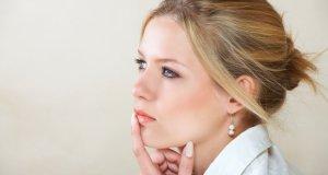 Savjeti za intimnu njegu