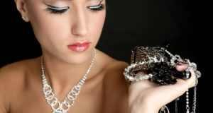 ogrlice i narukvice