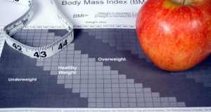 Namirnice za gubitak kilograma
