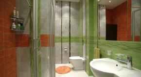 Savjeti za uređenje kupaonice