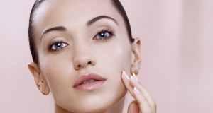 dnevni make up