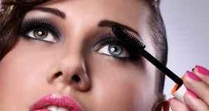 Make up trikovi za veće oči