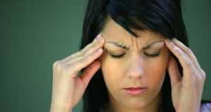 problemi s glavoboljom
