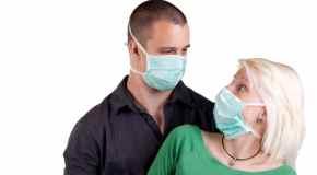 Kako se prenosi ebola