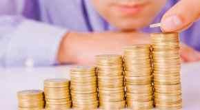 Kako protiv novčane krize
