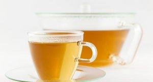 taheebo šalica čaja
