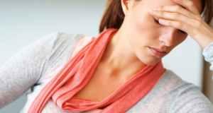 Prirodno liječenje glavobolje