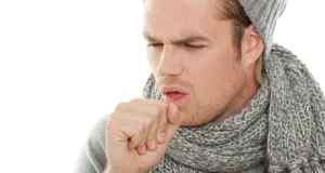 Eterična ulja protiv prehlade