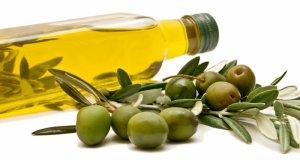 Maslinovo ulje za kožu