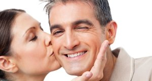 Kako se nositi s bolešću bliske osobe