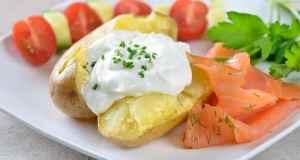vege krumpir