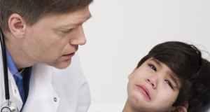 febrilne konvulzije