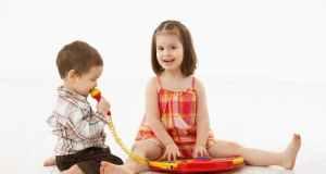 poklanjanje djeteta