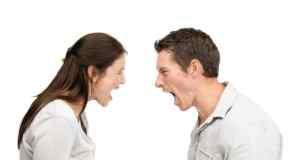 Poremećaj u komunikaciji