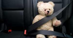 putovanje dijete