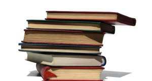 knjige za učenje