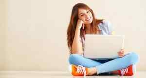 online komunikacija