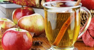 upotreba jabuke