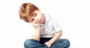 Odgoj djeteta nakon razvoda
