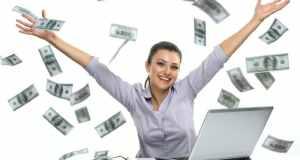 kako riješiti financijske probleme