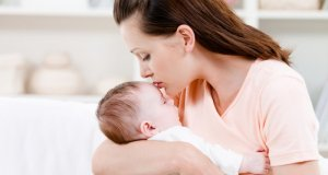 majka ljubav