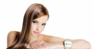 Prirodni piling za lice za suhu i masnu kožu